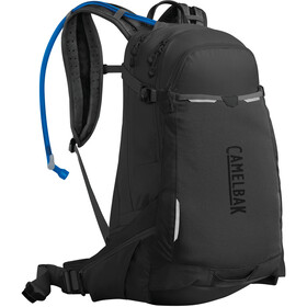 CamelBak H.A.W.G. LR 20 Hydration Pack medium black